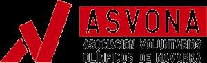 Logotipo ASVONA