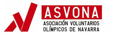 ASVONA Logo